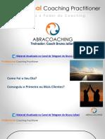 FORMAÇÃO-COACHING-EAD-TURMA-ESPECIAL-AULA-06.pdf