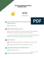 q8 correction.pdf