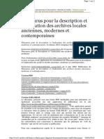 standard d'échange de données.pdf