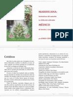 biblia de cultivo .pdf