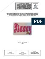 PROTOCOLO GENERAL BIOSEGURIDAD COVID_19 SALA DE BELLEZA GIANNY NAILS.docx