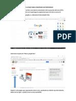 Paso+a+paso+para+construir+un+portafolio.pdf