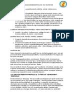 USO DE PANTALLAS EN MENORES DE EDAD