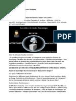 Sécurité active directory.docx