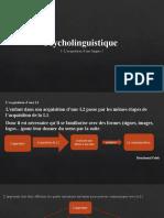 Acquisition de la  L2 (2).pptx