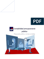 CPP 4