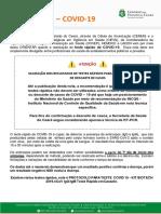 NOTA_TÉCNICA_TESTE_RÁPIDO_COVID_REVMMA.pdf