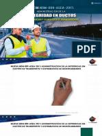 MANUAL-NUEVA-NOM-009-ASEA-2017-ADMINISTRACION-DE-LA-INTEGRIDAD-EN-DUCTOS-DE-TRANSPORTE-Y-DISTRIBUCION-DE-HIDROCARBUROS