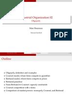 cours02_oligopoly_eng.pdf