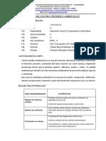 SILABO-DE-CULTURA-CIENTIFICO-AMBIENTAL-CICLO-II-ED-INICIAL-COMPUTACION-II