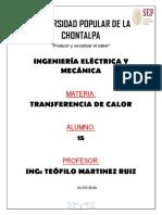 15. ALEXIS GONZÁLEZ CUPIDO  (mapas conceptuales)---------.pdf