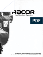 Racor Filters Manual.pdf