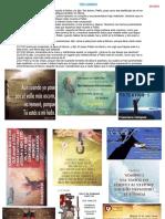 ESTUDIO TEN ANIMO.pdf