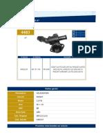 Catálogo valclei