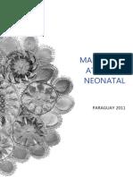 Manual de Atencion Neonatal_booksmedicos.org.pdf