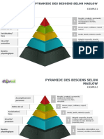 Maslow-hierarchie-des-besoins-PowerPoint.pptx