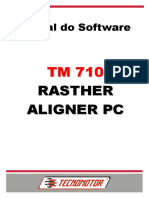 00000_manual_do_software_tm710-pc_por