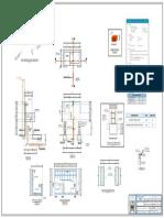 PLANO DETALLE LAVADERO DOMICILIARIO-Domiciliaria.pdf