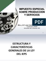 IEPS.pdf