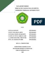 ABSEN 19-24 MANAJEMEN RISIKO.pdf