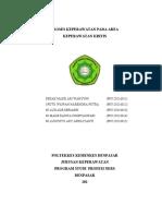 18117_PROSES KEPERAWATAN DALAM AREA KRITIS revisi