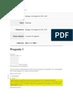 Evaluación clase 6 direccion de proyectos 1