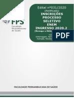 edital-no-031-2020-processo-seletivo-enem-demais-cursos-minutas-atualizadas-04.06_.2020_ 2