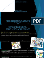 Aslen_Fierro_U2_PPoint.pptx