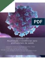curso-covid-caderno.pdf