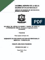 T.FRS-81.pdf