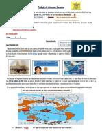 primeros pobladores 1ª parte.docx.pdf