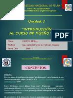 Unidad 1. Introducción a curso DR.pptx