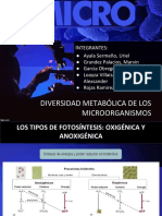 EXPO MICRO.pdf