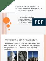 Presentación ergonomia.pptx