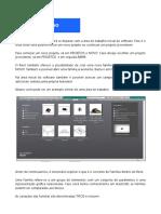 Aula 02 - Área de Trabalho.pdf