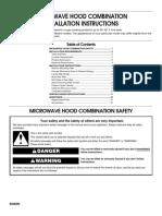 installation-instructions-8206589