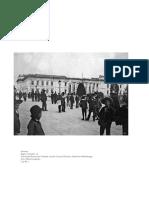 Del_abandono_y_la_orfandad_al_cuidado_y.pdf