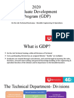 GDP-Chartpack-V1.0-14May2020.pptx