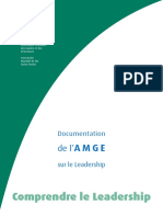 Resources_understanding_leadership_FR_print_2.pdf