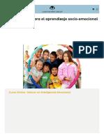 cuentosparacrecer-org-blog-20-dinamicas-para-el-aprendizaje-socio-emocional-en-el-aula-