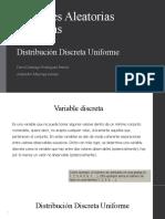 2151561_Variables discretas distribucion uniforme
