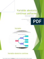 2162699_Variable aleatoria continua uniforme