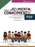 sec_1_rp_s1_01-cuadernillocompleto.pdf