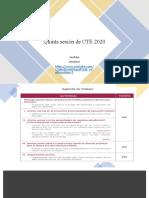 quinta-sesic3b3n-de-cte-2020_alexduve.pptx