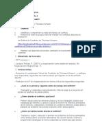 Foro_1_Jorge_Pumayauli.docx
