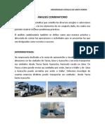 ANALISIS COMBINATORIO (1)