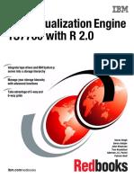 vmaware.pdf
