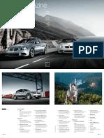BMW_Magazine_Volume_3