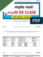 HISTORIA DE MÉXICO II PLANEACIÓN DIDÁCTICA (1)