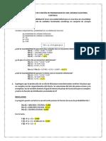 Ejercicios Propuestos de Función de Probabilidad V.A.C..pdf